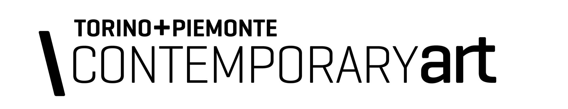 Contemporary Art Torino Piemonte